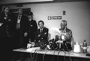2002 Scotland, Nelson Mandela
