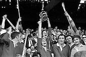 1970 All-Ireland Senior Hurling Final Cork v Wexford