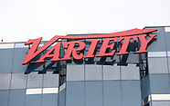 Variety building
