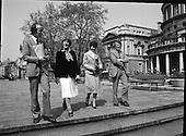 1981 - Pro-life Amendment Campaign.      (N75)