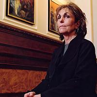 Paula Rego, artist