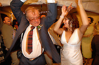 Bruno and Loreto Wedding