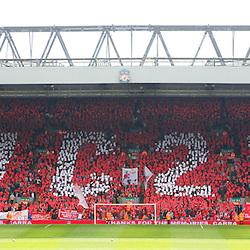 130519 Liverpool v QPR