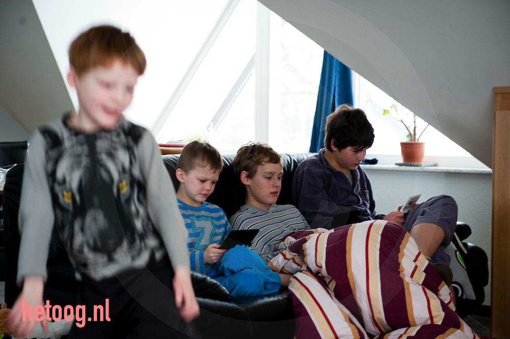belgie,ardennen,2011
