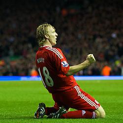 091212 Liverpool v Chelsea