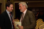National University of ireland/International Labour Organisation Inaugural Edward Phelan Lecture.