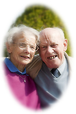 2011-04-20_90th Birthday Ecclesfield