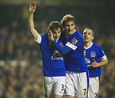 130226 Everton v Oldham