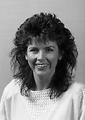 1985 - Irish National Song Contest
