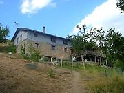 La vigiere south of france