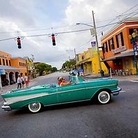 Travel | Gold Coast, Florida