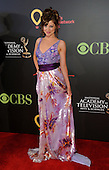 6/19/2011 - 38th Annual Daytime Emmy Awards - Arrivals