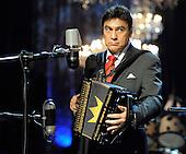 2/8/2011 - Los Tigres Del Norte and Friends: MTV Unplugged