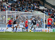 24-07-2015 Dundee v Wigan