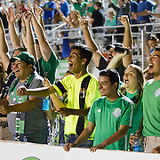 Fan Photos - Energy FC vs Austin Aztex - August 29, 2015
