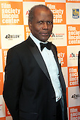 The Film Society's 38th Annual Chaplain Awards Honoring Sidney Poitier