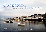 Cape Cod and the Islands, Massachusetts