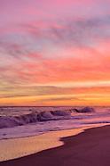 Rodgers Beach, Miller