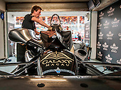 59 Gran Prix Macau for Galaxy