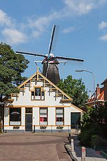 De Marne, Groningen, Netherlands