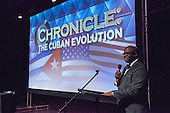 WDSU Cuba Chronicle Premiere