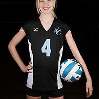 13-2 (Natasha) Sports Portraits