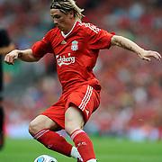Fernando Torres Retro