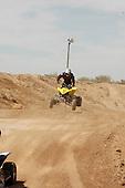2006 ITP QuadX Rnd3-Race10