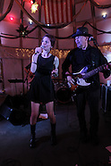 Concert - 10,000 Maniacs at The Rathskeller - Indianapolis, In