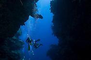 Eagle Ray Pass, Grand Cayman