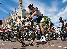 JUL 07 2014 Tour de France Stage 3