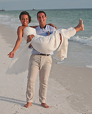 Hannah & Anthony