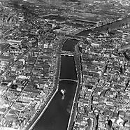 Leinster Aerial Views