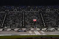 Will Power, Firestone 550, Texas Motor Speedway, Ft. Worth, TX 06/06/12
