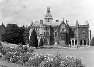 Estates and Castles