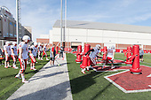 2015-03-14 Spring Practice