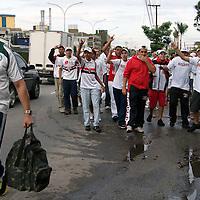 07janeiro2010