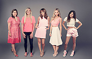 Editorial use Only<br />