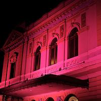 National Theater of Panama