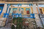 Guanabacoa, Havana, Cuba.
