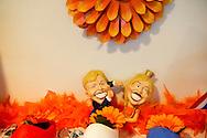 zwolle  orange stuff for kingsday  koningsdag in zwolle copyright robin utrecht