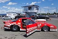 Automotive events, Quebec, Canada
