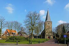 Ermelo, Veluwe, Netherlands