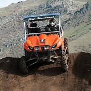 2010 WORCS ATV-Round 5-Honeylake-UTV