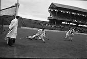 09.09.1962 All Ireland Junior Hurling Final [C166]
