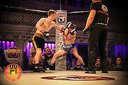 Phoenix Fight Night 27