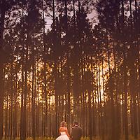 Kayla&Cory | Married