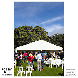 The NGC Wellington Sinfonia present An Afternoon in an English Country Garden at Government House, Wellington.