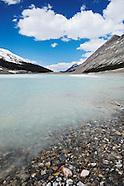 Jasper National Park Photos