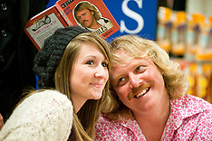 2011-11-01_Keith Lemon Book Signing